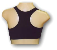 Sports Bra - Product Image
