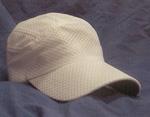 Marathon Caps - Product Image