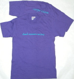 Club Cotton Short Sleeve T-Shirt - Product Image